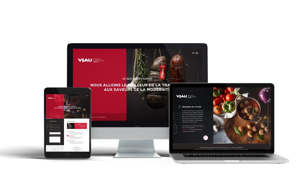 ORFE_Our_Work_Viau_foods