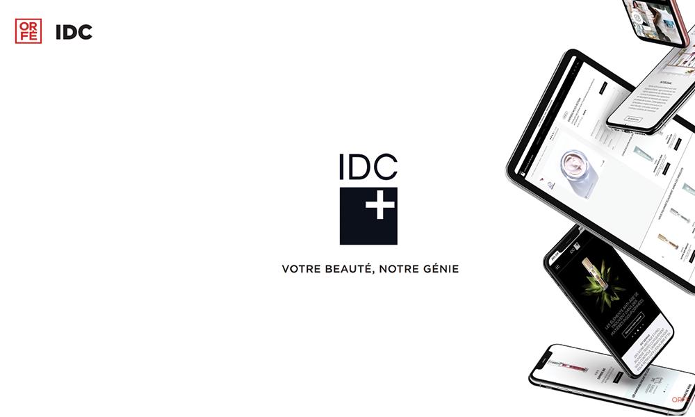 Orfe_Work_Digital_IDC