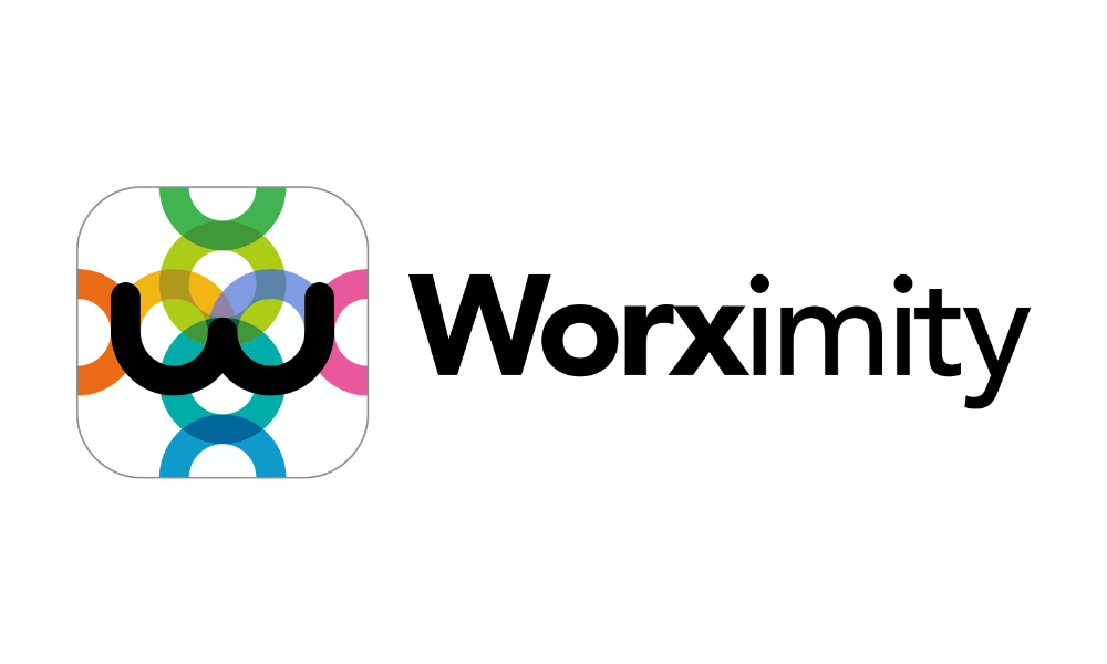 ORFE_Our_Work_Worximity
